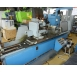 GRINDING MACHINES - UNIVERSALKELLENBERGERUR 175 X 1000 CNCUSED