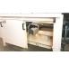 LATHES - CN/CNCBOEHRINGERDUS 560/1000USED