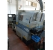 LATHES - AUTOMATIC CNCSTARECAS 20USED