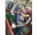 FLATTENING MACHINESLARAEMAE-61/300 + D-3000USED