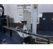 FLATTENING MACHINESMULLER WEINGARTENCR 40.1.35USED