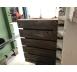 UNCLASSIFIED-SQUADRE DI STAFFAGGIO 660 X 750 MMUSED