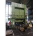 PRESSES - HYDRAULICMULLER WEINGARTENZE 800-31/19.1.2USED