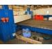PRESSES - BRAKEFASTI215-25-5 CNC 4000USED