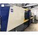 PLASTIC MACHINERYBATTENFELDBC-T 1800 /1000USED
