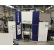 PRESSES - HYDRAULICFEINTOOLHFT 7000 FITUSED