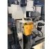 GRINDING MACHINES - EXTERNALROWEIGSA6-S/U-NCX1500USED