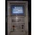 PUNCHING MACHINESBAYKALBM-T 1525 X 30USED
