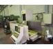 GRINDING MACHINES - HORIZ. SPINDLE GER S 60/40 USED