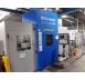 PRESSES - HYDRAULICFEINTOOL (SCHMID)HSR 630 X-TRAUSED