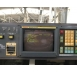 LATHES - AUTOMATIC CNCSTARKNC-20USED