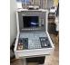 GRINDING MACHINES - HORIZ. SPINDLEJUNGC 740 CNCUSED
