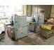 FLATTENING MACHINESSCHUBERTWMP 30/300USED