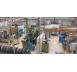 GRINDING MACHINES - CENTRELESSKOENIG & BAUERMULTIMAT 150-6USED