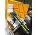 SANDBLASTING MACHINES-USED