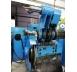 GRINDING MACHINES - UNIVERSALGOEBELFH-300-500USED
