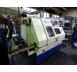 GRINDING MACHINES - INTERNALOVERBECKIC 400-VAUSED