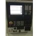 LATHES - CN/CNCSPINNERTC 65 MCUSED