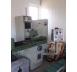 GRINDING MACHINES - HORIZ. SPINDLEGEIBEL & HOTZFS 420 SAUSED