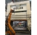 PRESSES - HYDRAULICMULLERZE 1200 - 40.1.1USED
