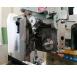 GRINDING MACHINES - HORIZ. SPINDLEJUNGJF 525 NUSED