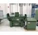 GRINDING MACHINES - HORIZ. SPINDLELODIMICROSTATIC AT2114USED