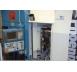 GRINDING MACHINES - SPEC. PURPOSESGLEASONPHOENIX 200HGUSED