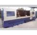 GRINDING MACHINES - SPEC. PURPOSESMATRIX7000-5USED