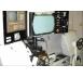 GRINDING MACHINES - SPEC. PURPOSESPETEWEPFS 300 CNCUSED