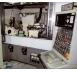 GRINDING MACHINES - SPEC. PURPOSESREISHAUERRG 500USED