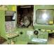 GRINDING MACHINES - SPEC. PURPOSESREISHAUERRZ 301 ASUSED