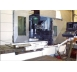 GRINDING MACHINES - INTERNALSIELEMANNRB 80USED