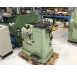 UNCLASSIFIED-STOZZATRICE FROMAG 23USED