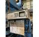 GRINDING MACHINESDISKUSDDS 750 IV CRVA CNCUSED