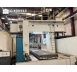 MILLING MACHINES - BED TYPEINGERSOL BOHLEMASTER CENTER T1USED