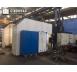 MILLING MACHINES - BED TYPETOS KURIMFOQ 80USED