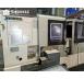 LATHES - AUTOMATIC CNCOKUMALB3000LL EX MC 1000USED