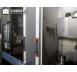 LATHES - AUTOMATIC CNCDOOSANVT450 2SPUSED