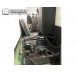 LATHES - AUTOMATIC CNCSMECPL 800VM RHUSED