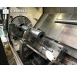 LATHES - AUTOMATIC CNCSAMSUNGPL 80 LMUSED