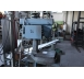 DRILLING MACHINES SINGLE-SPINDLE - USED