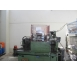 MACHINING CENTRES-USED