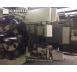 LATHES - AUTOMATIC CNCOKUMALB35 IIUSED