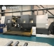 LATHES - AUTOMATIC CNCSAMSUNGPL 60 LMUSED