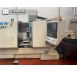 LATHES - AUTOMATIC CNCLEALDETCN-10USED