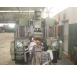 MILLING MACHINES - BED TYPESAIMPFP4/U10/2000USED