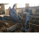 SAWING MACHINES-USED