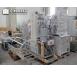 PLASTIC MACHINERYKRAUSS MAFFEI1600/6100 MXUSED