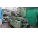 GRINDING MACHINES - UNCLASSIFIED - USED