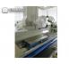 GRINDING MACHINES - UNCLASSIFIEDJONES & SHIPMAN1400 EUSED